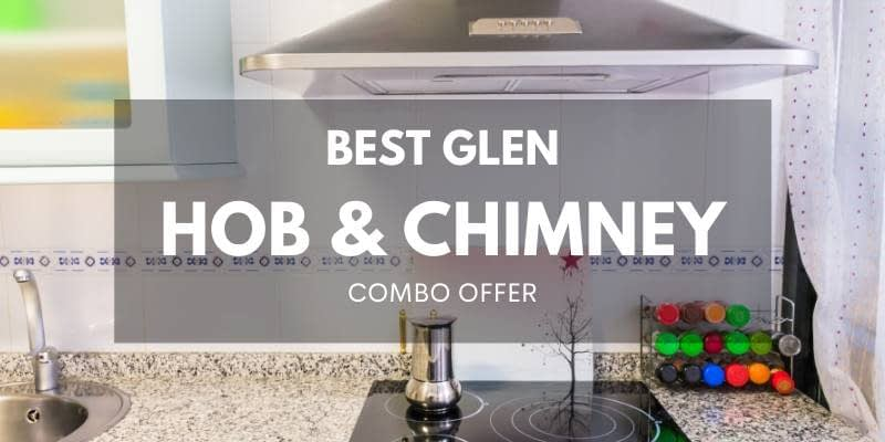 glen chimney and hob offer